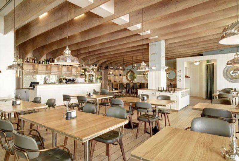 interiorismo-restaurantes-hafen-01