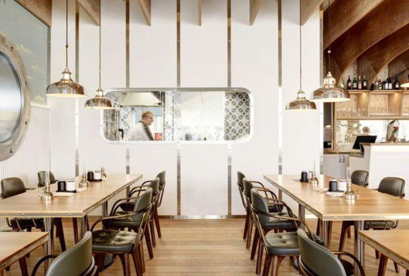 interiorismo-restaurantes-hafen-04
