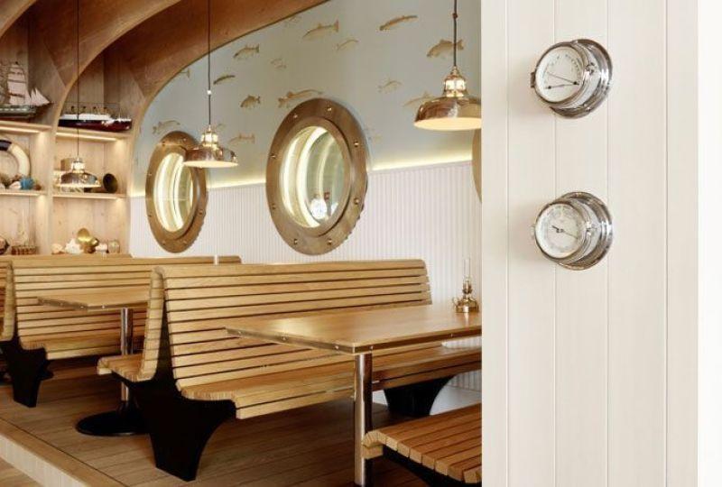 interiorismo-restaurantes-hafen-07