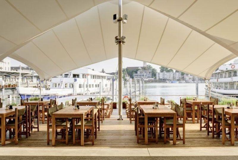interiorismo-restaurantes-hafen-09