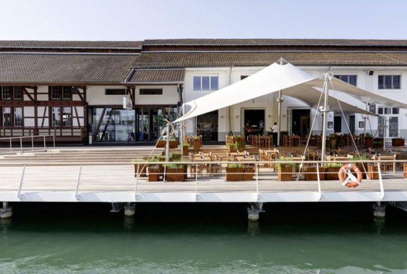 interiorismo-restaurantes-hafen-11
