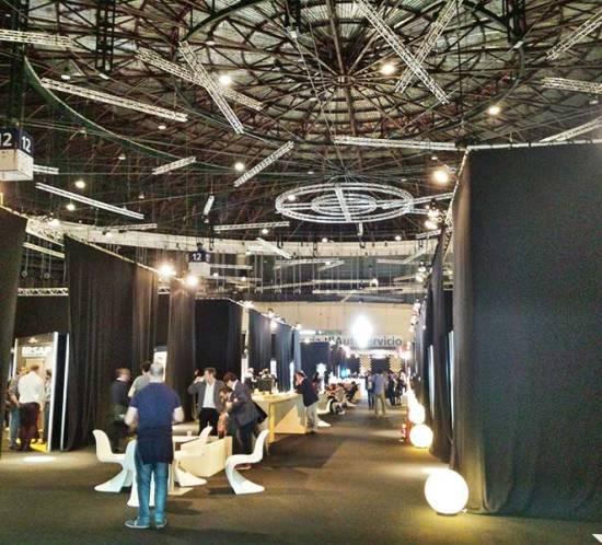 Architect Work: el evento para arquitectos e interioristas.