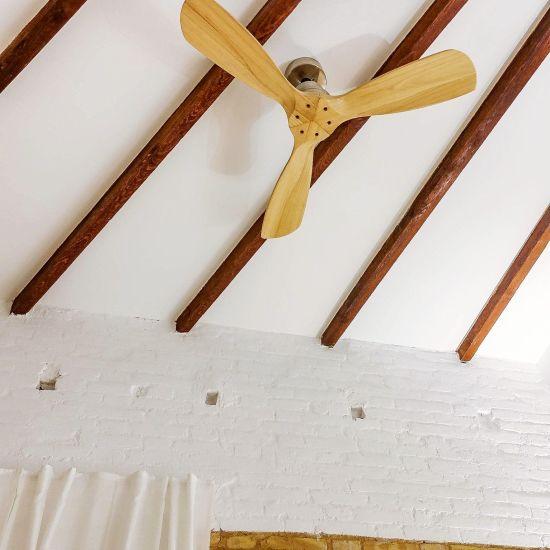 decoracion-piso-pequeno-valencia