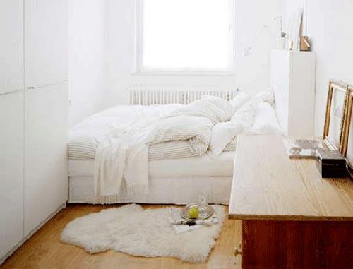 Wooninspiratie Kleine Slaapkamer : Huis ideeën interieur ideeen voor slaapkamer huis ideeën