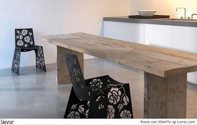 Badkamer Interieur Ideeen.C More Interieuradvies Blog Interior And Design Blog Meubels Van
