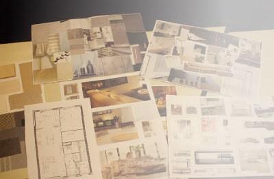 C-More Interieuradvies blog Interior and Design blog:basiscursus ...