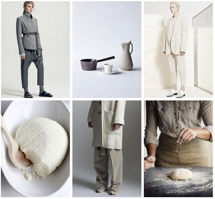 STYLE INSPIRATION SS 2014: Mode Mindfulness | Style Indicator | Fashion | Inspiration