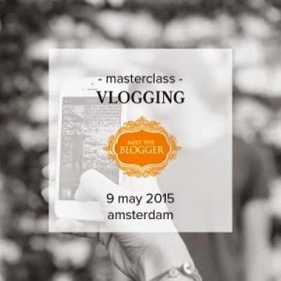 http://masterclassvloggingams.eventbrite.com/?aff=CMore&afu=50204083686