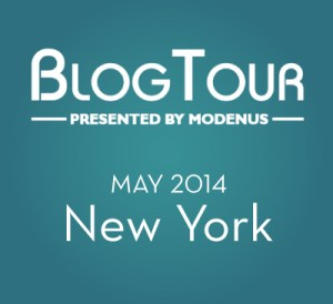 BlogTour-Badge-NYC-Mayteal