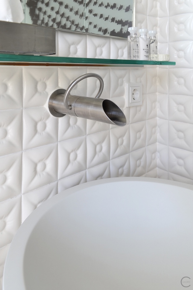 Jee-O bath shower wellness spa Design bathroom Manna awardwinning Design Hotel NL 07