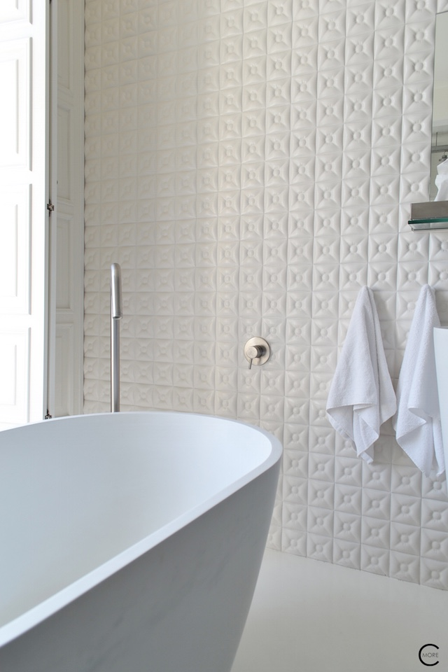 Jee-O bath shower wellness spa Design bathroom Manna awardwinning Design Hotel NL 09