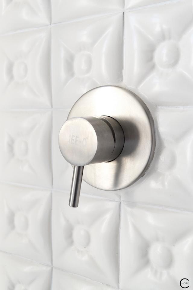 Jee-O bath shower wellness spa Design bathroom Manna awardwinning Design Hotel NL 13