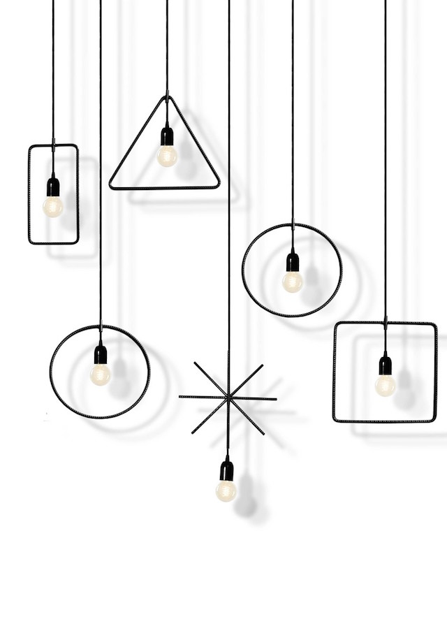 Lighting-Ceiling-lighting-Geometry-Made-Easy-Circle2-940x1330