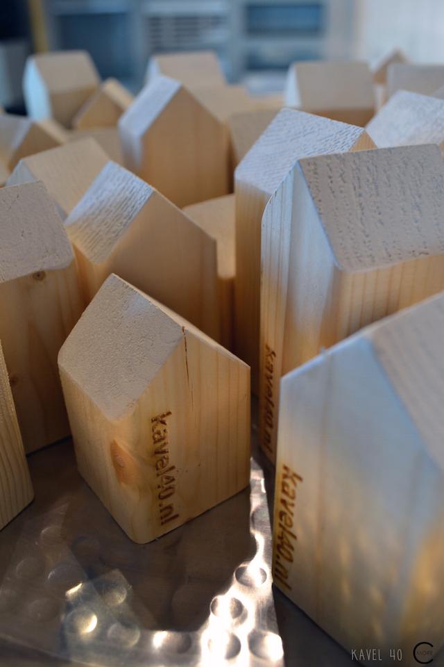 Beatrijs La Garde Interieurprojecten | Kavel 40 Ravenstein NL | photos © by C-More | huisje logo