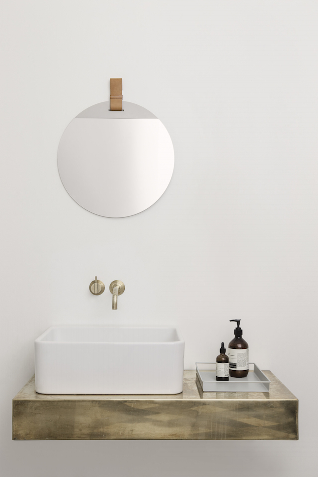 Ferm Living interior design AW 2015 201602