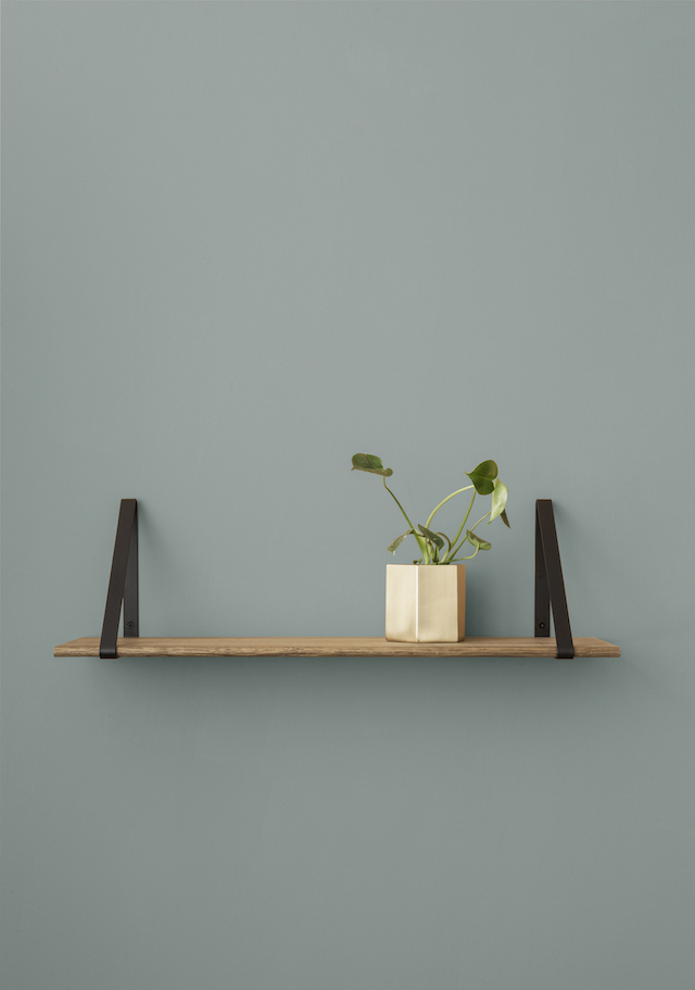 Ferm Living interior design AW 2015 201608