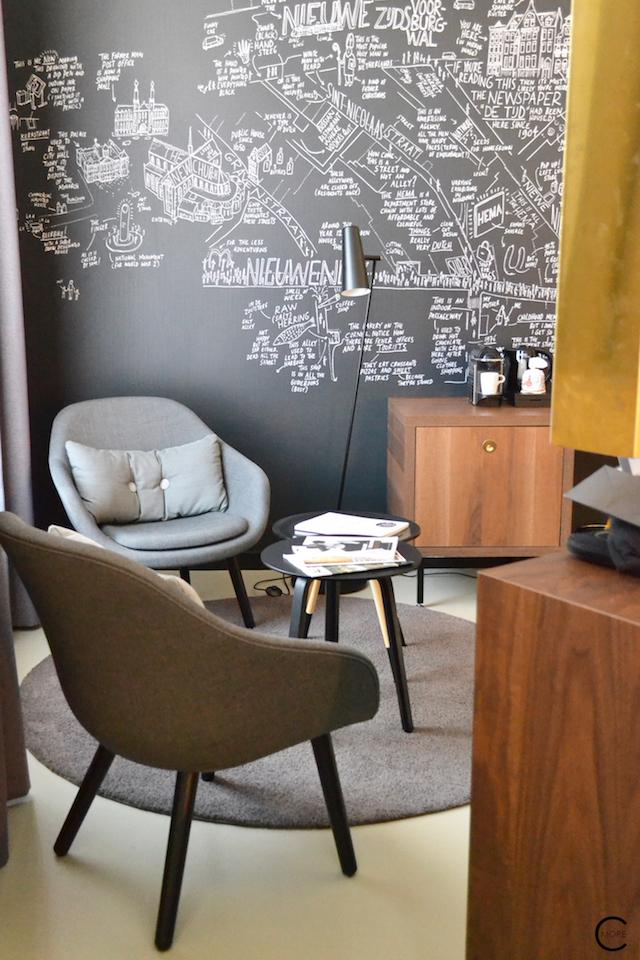 Hotel Room Designs: C-More Interieuradvies Blog Interior And Design Blog:Stop