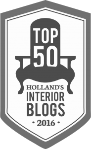 interieurblogs-top-50-2016-800-184x300