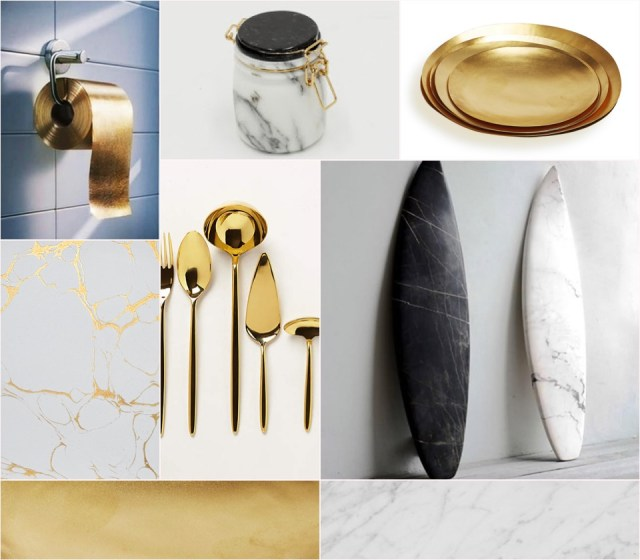 iris-havekes-every-day-is-gold-kleurtrends-2016