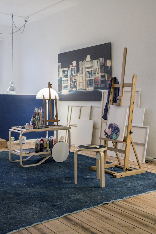 C more interieuradvies blog interior and design blog for Mobilia woonstudio amsterdam