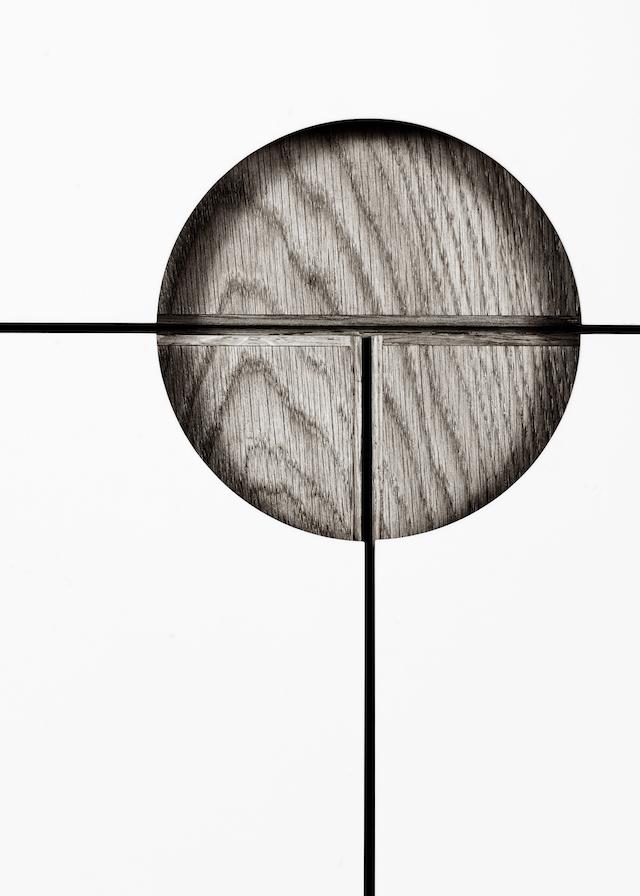 004 Line Klein Studio Copenhagen Joinery