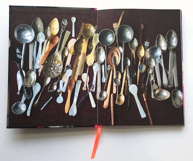 Bookreview Kookboek Proef de Liefde 3