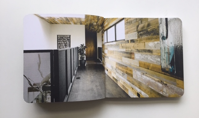 C more interieuradvies interior and design inspiration