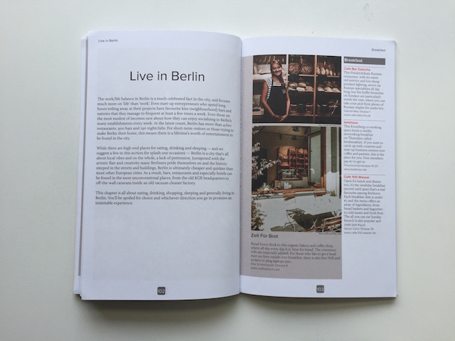 carl-goes-berlin-book-review-by-c-more-interior-blog-10