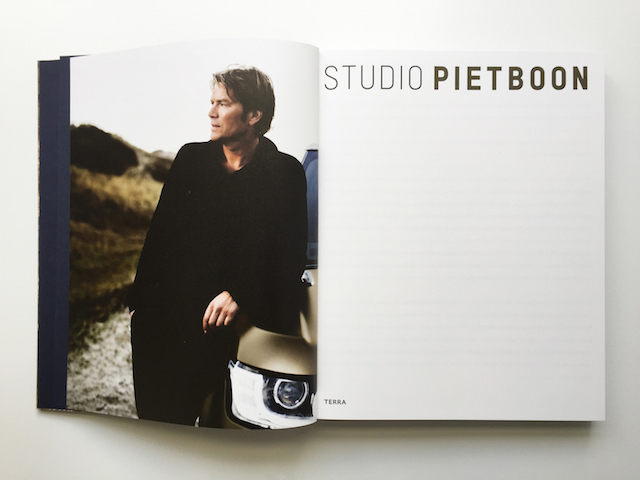 piet-boon-newest-book-review-by-c-more-interieuradviesblog04