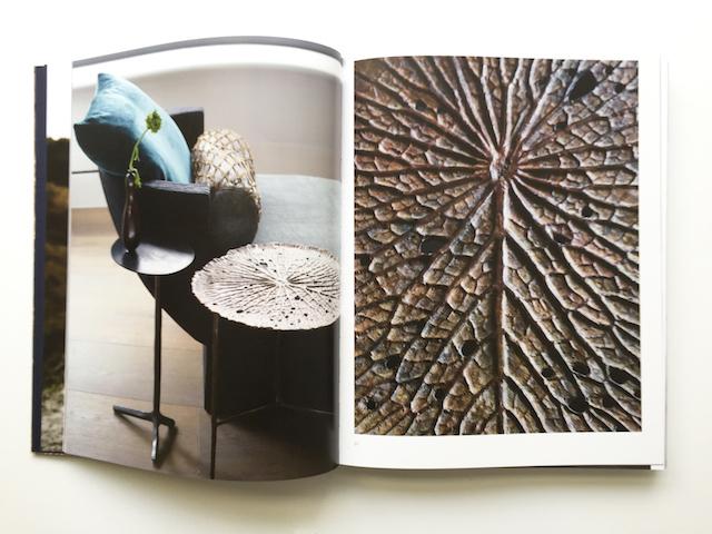 piet-boon-newest-book-review-by-c-more-interieuradviesblog05