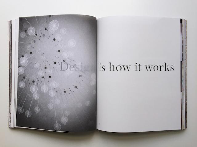 piet-boon-newest-book-review-by-c-more-interieuradviesblog10