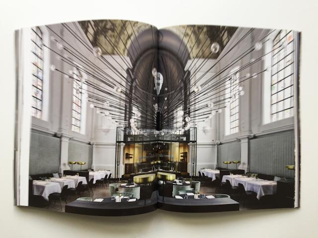 piet-boon-newest-book-review-by-c-more-interieuradviesblog14