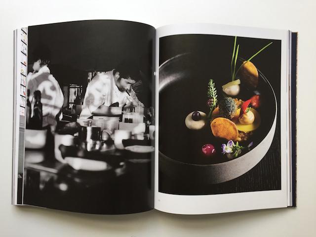 piet-boon-newest-book-review-by-c-more-interieuradviesblog15