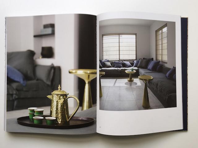 piet-boon-newest-book-review-by-c-more-interieuradviesblog16