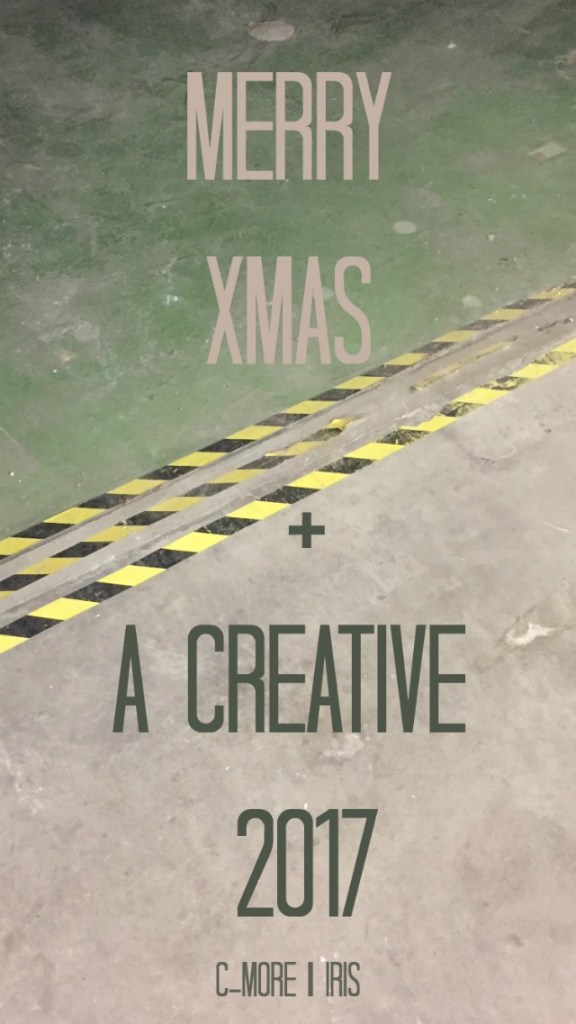merry-xmas-and-a-creative-2017-c-more