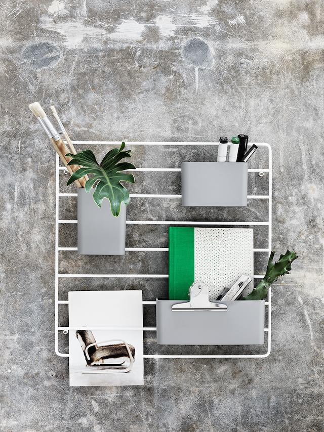 C More Interieuradvies Blog Interior And Design