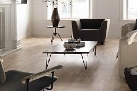 Beste interieur ontwerp » vinyl vloer bestellen interieur ontwerp