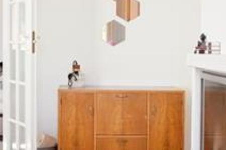 Staande Spiegel Ikea : Hexagon spiegel ikea. great fabulous ikea har mange typer gardiner