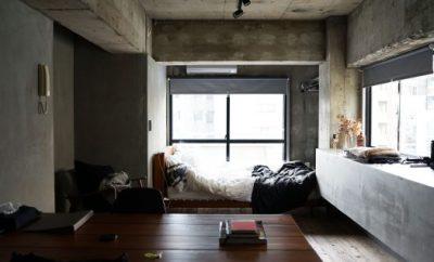 Slaapkamer persoonlijker maken