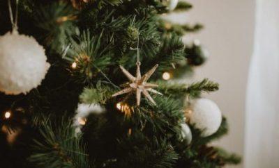 Tips voor een mooie kerstboom