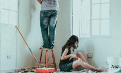 3 tips om het afval van je renovatie te verwerken
