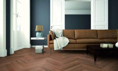Pvc vloeren geschikt voor alle ruimtes in uw huis