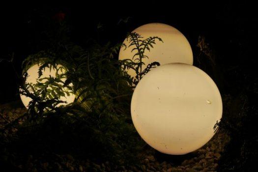 Sfeervolle tuinverlichting voor elke tuin