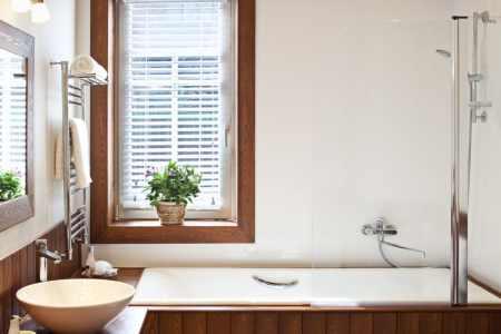 Beste Interieur Ontwerp » badkamer bankje ikea   Interieur Ontwerp
