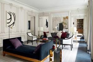 elegant-contemporary-interior-design-styles-living-room