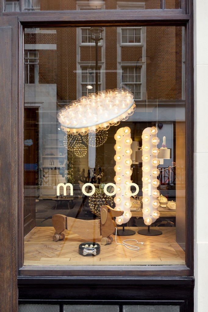 moooi_london_showroom_photography_by_peer_lindgreen_0929-INTERIO7