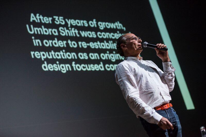 Medellin Design Week 2017