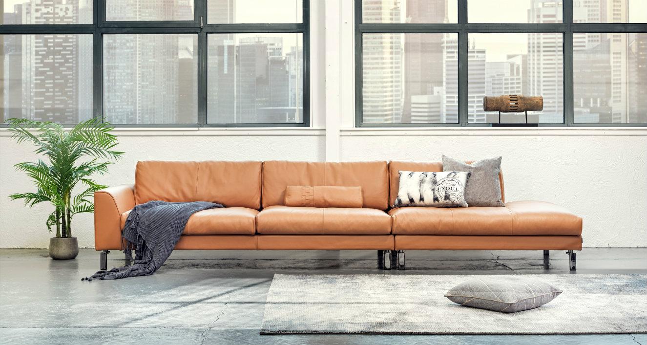 Belgravia Luxury Home
