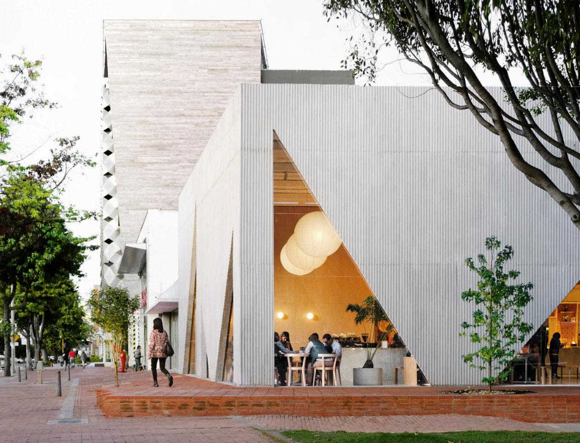 Studio Cadena
