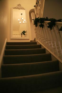 Staines Middlesex Interior Designer - Interior Design for ...